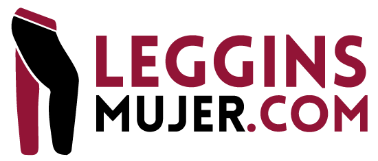 Leggins Mujer